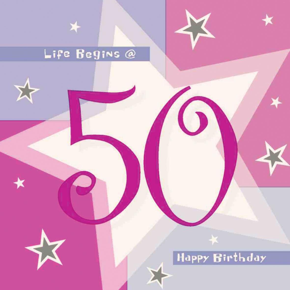 Servietten 50 geburtstag deko partydeko tischdeko pink ebay Deko 30 geburtstag pink